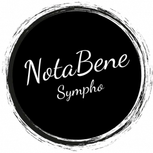 NOTA BENE SYMPHO